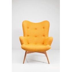 Fauteuil Angels Wings