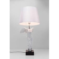 Lampe de Table Headless Angel