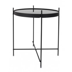 Table Basse Cupid Black