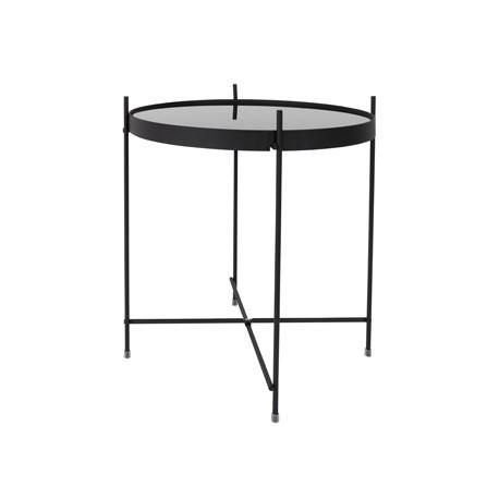 Table Basse Cupid Black
