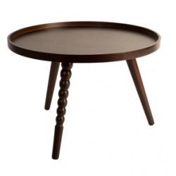 Table Basse Arabica L