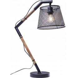 Lampe de table Net Flex