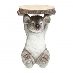 Table d'appoint Koala 33 cm