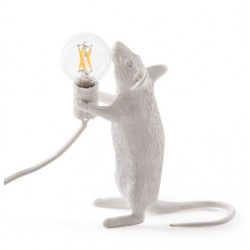 Lampe de table Mouse Standing
