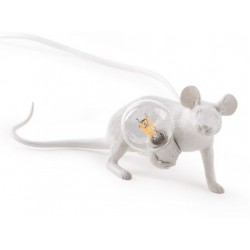 Lampe de table Mouse Lie Down