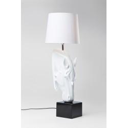 Lampe de table Horse Lowered Head