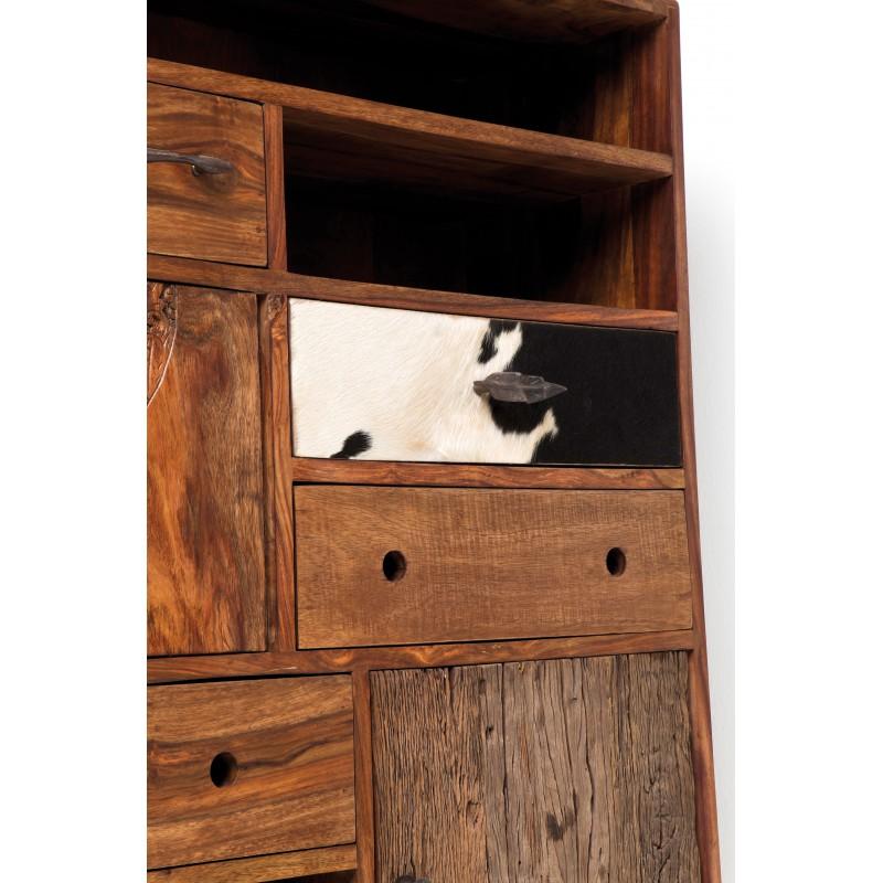 commode haute rod o abc der duret boutique en ligne. Black Bedroom Furniture Sets. Home Design Ideas