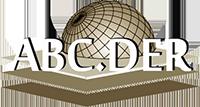 Abc der Duret - Boutique en ligne